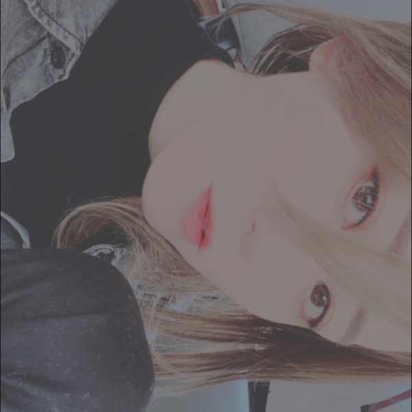 るるる's user icon