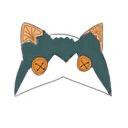 折り人のユーザーアイコン