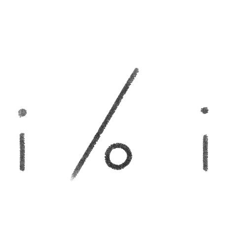 折り人/夜乃街のユーザーアイコン