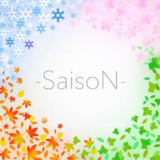 四季ユニット-SaisoN-のユーザーアイコン