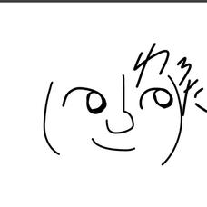 伝説のぽっちゃりワロタ✨25ちゃい7日目は素晴らしいぞ✨'s user icon