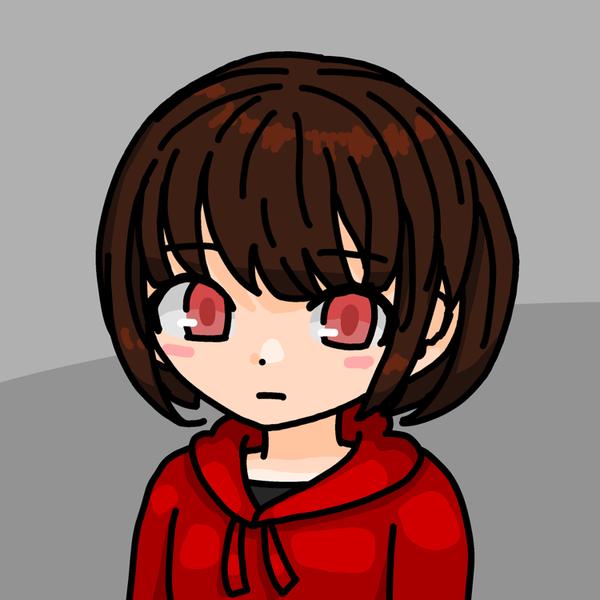 雨夕凪(うゆな)のユーザーアイコン