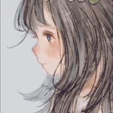 な の か .'s user icon