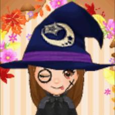 じゅん♪'s user icon