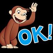 塩豆猿のユーザーアイコン