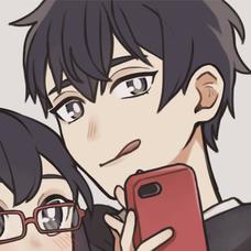 YU-KI's user icon
