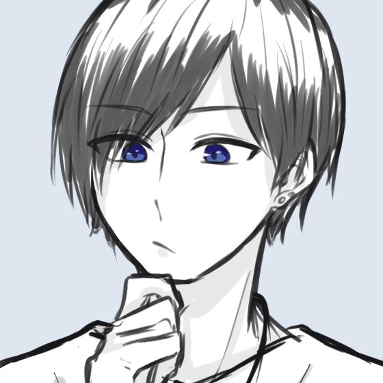 葵のさぶのユーザーアイコン