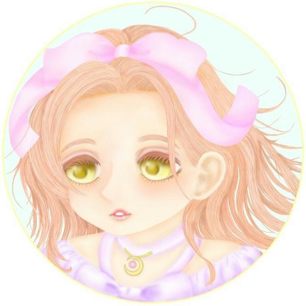 R u a *@垢移行's user icon