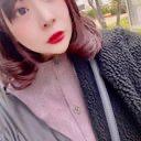 ヲロのユーザーアイコン