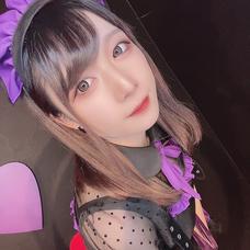 橋本明星のユーザーアイコン