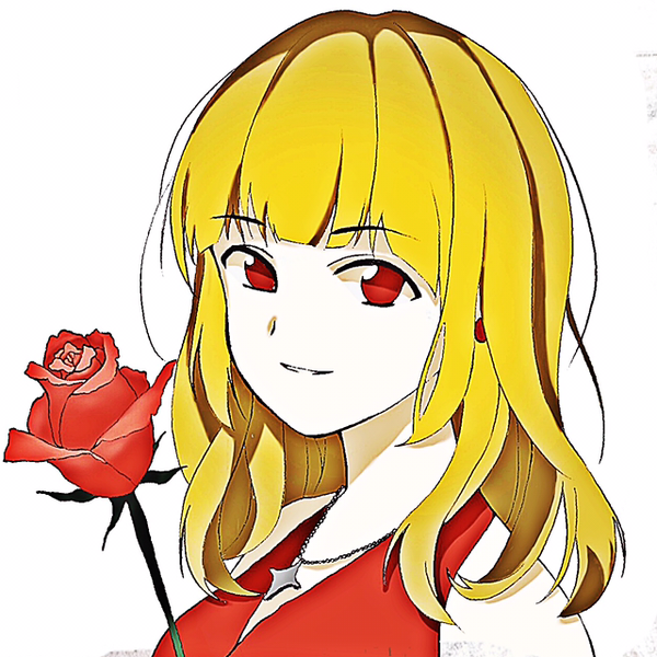 たう's user icon