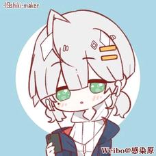琉Naのユーザーアイコン