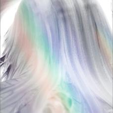Akoっぽい ( ꒪ͧ⌓꒪ͧ)のユーザーアイコン