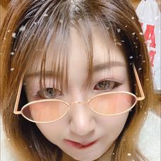 Loveちんのユーザーアイコン