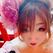 Loveちん's user icon