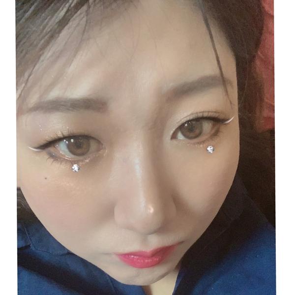 Loveちん(一男)のユーザーアイコン
