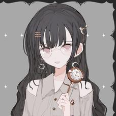 あまよ@さぶ's user icon