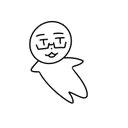 choco饅のユーザーアイコン