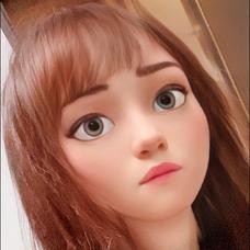 HANANOのユーザーアイコン