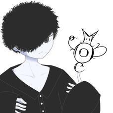 Monocro 🕷 Ghostのユーザーアイコン