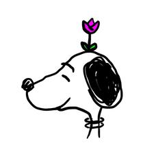 ヒイラギ▷花と犬's user icon