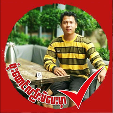 Lin Phyoのユーザーアイコン