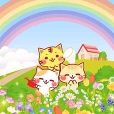 3児ママ☆のユーザーアイコン