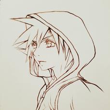 Kuro Irohaのユーザーアイコン