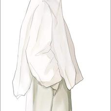 いんひげのユーザーアイコン