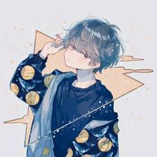 トトロん's user icon