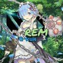 G-Kun のユーザーアイコン
