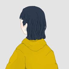 あわこ's user icon