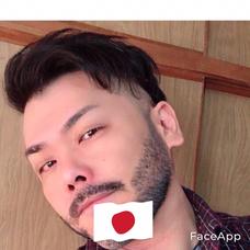 kyougokuのユーザーアイコン
