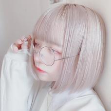 白昼夢's user icon