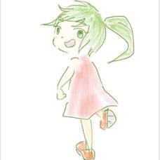 yoshioのユーザーアイコン