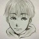 華虎leafのユーザーアイコン