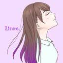 Linraのユーザーアイコン