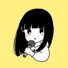 オ佐藤チャンのユーザーアイコン