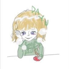 DAYU's user icon