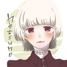 チェリーブロッサム・ニューサウンド's user icon