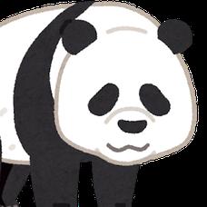 般田のユーザーアイコン