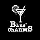 BLue*ChARMSのユーザーアイコン