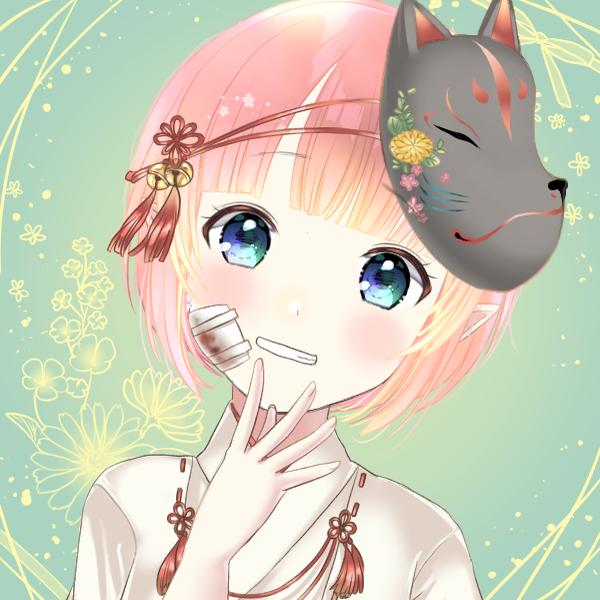 空狐🦊のユーザーアイコン