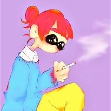 muraiのユーザーアイコン