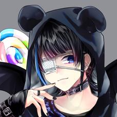 瑠璃ちゃん's user icon