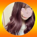 なっつ🧚♀️'s user icon