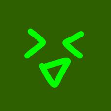 緑-roku-のユーザーアイコン