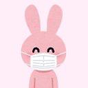 みみみのみゆちゃん's user icon
