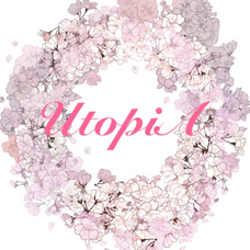 ⚜️ UtopiA ⚜️のユーザーアイコン