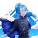 🌊天野 唄子🐉's user icon